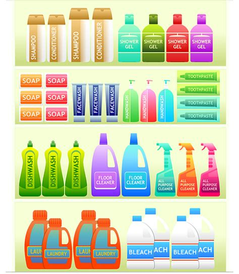 toxic household chemicals toxic household items extraordinary 9 toxic household
