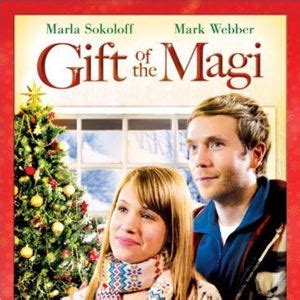 filme schauen captive state das zauberhafte weihnachtsgeschenk film 2010 filmstarts de