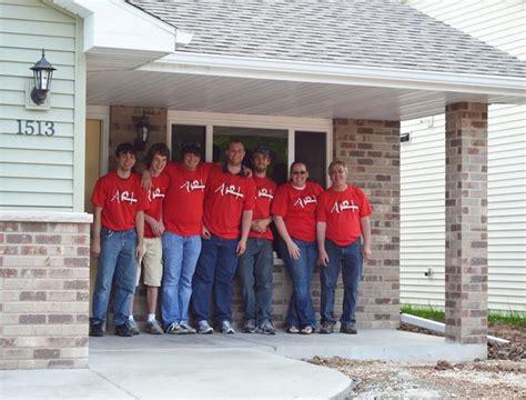 appleton housing authority may 2011 duplexes