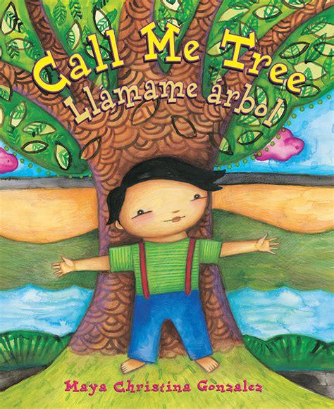 picture me book bilingual picture books celebrate the earth