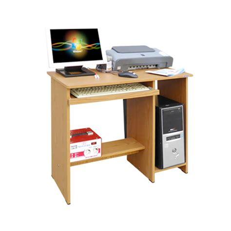 Meja Komputer Merk Grace jual grace cd 380 meja komputer bandung harga