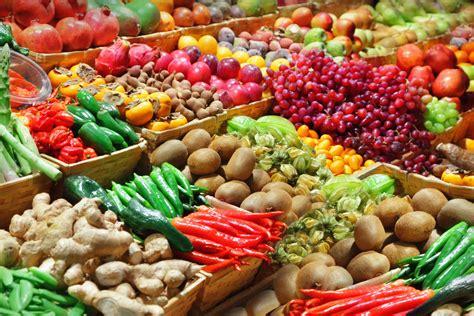 Gallery Grow Foods