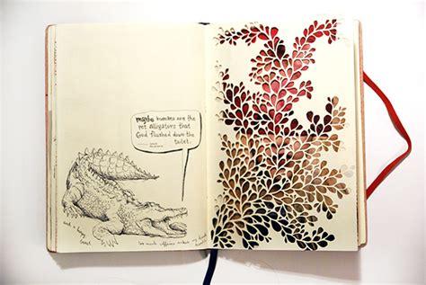 graphic design sketchbook sketchbook on risd portfolios