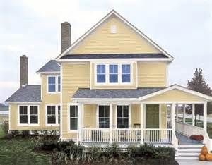 exterior paint color ideas exterior paint colors grey idaes advice for your home