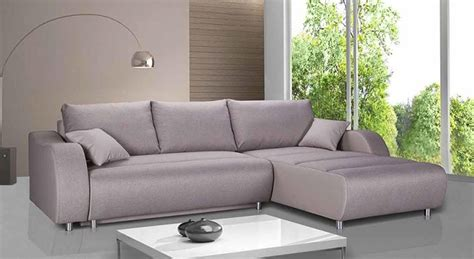 fabric and leather corner sofa small fabric corner sofa thesofa