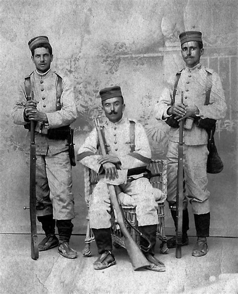 la guerra de marruecos 8490609780 17 best images about marruecos on literatura spanish and africa