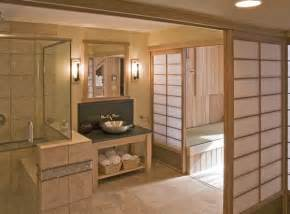 Japanese Bathroom Ideas by 18 Stylish Japanese Bathroom Design Ideas