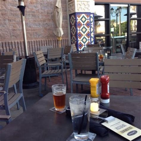 Yard House Irvine Spectrum by Yard House 1323 Photos 1433 Reviews American New