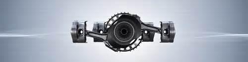 Subaru Boxer Engine How Does The Subaru Boxer Engine Work