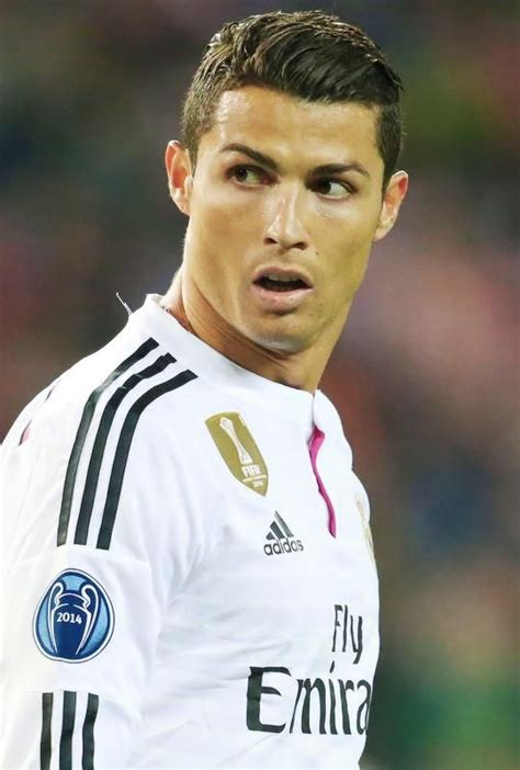 fotos real madrid cr7 68 best images about cr7 real madrid soccer on pinterest