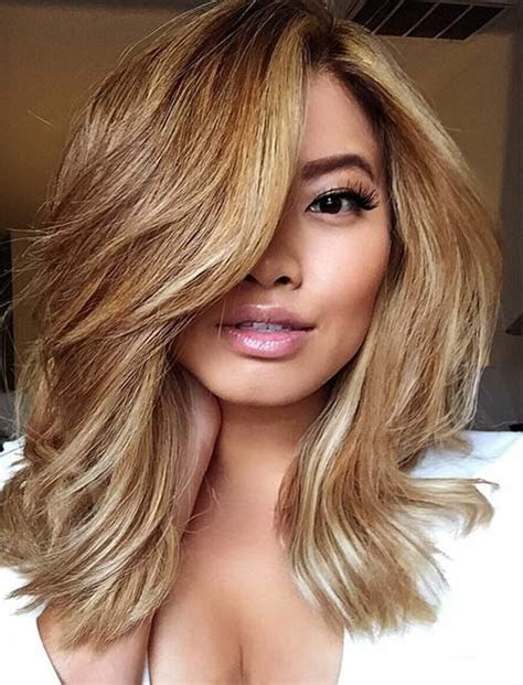 womens lob haircut pics new 31 lob haircut ideas for trendy women blonde lob lob