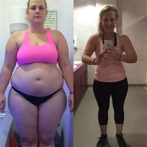Back Slim In A Week Time We Shall Overco Ome Day 1 by How To Lose A Minimum Of 5kg Of Weight In Just 1 Week Quora