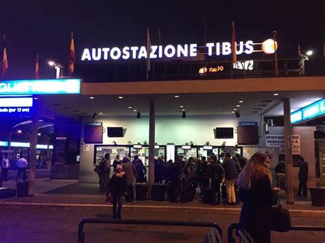 di roma orari pullman ed autobus da roma a novara orari e prezzi buscenter