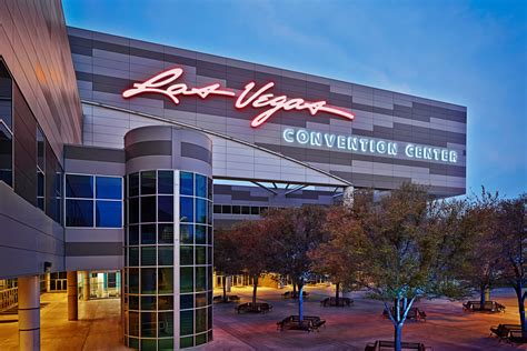 tattoo convention las vegas 2018 las vegas continues to take the top spot among trade show