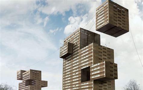 design inspiration architecture design company sydney melbourne inspiration