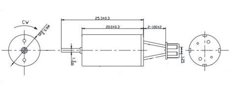 Promo Racerstar 8520 8 5x20mm 53500rpm Ccw Coreless Micro Fpv Motor racerstar 8520 8 5x20mm 53500rpm coreless motor for eachine qx80 diy micro fpv quadcopter sale