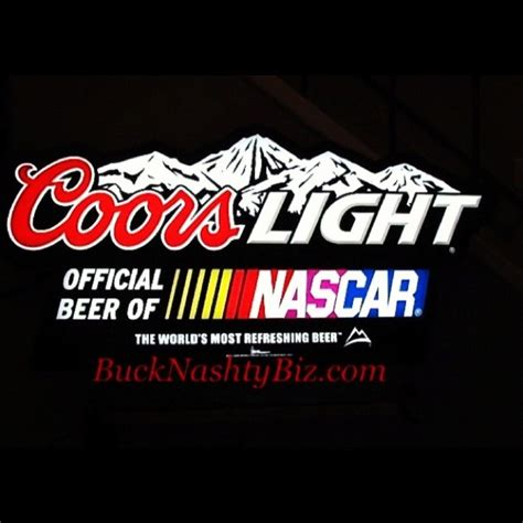 coors light bar sign 27 best images about neon beer signs bar lights on pinterest