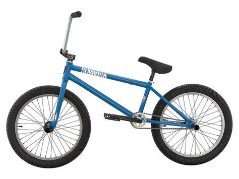 motocross bmx bikes subrosa bikes quot letum quot 2016 bmx bike satin moto blue