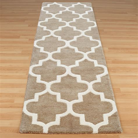 foyer runner rug wonderful hallway rug runners stabbedinback foyer