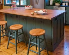 discount kitchen islands with breakfast bar
