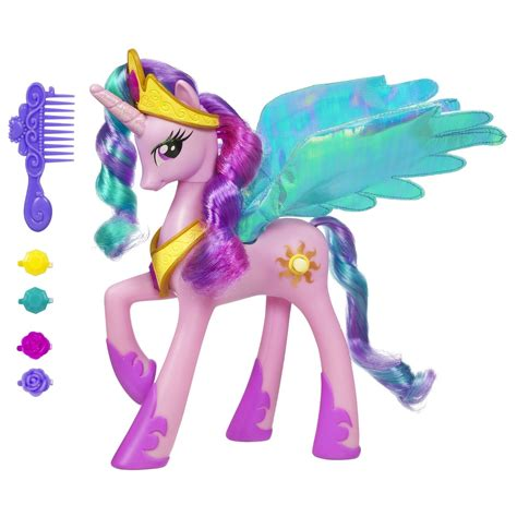 My Little Pony Princess Celestia | welcome to ponyville my little pony princess celestia