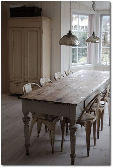 farm table dining room french farmhouse tables for the country home