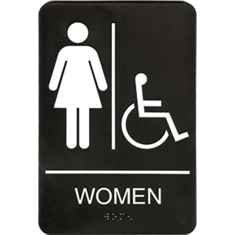 women s bathroom logo womens restroom sign cliparts co