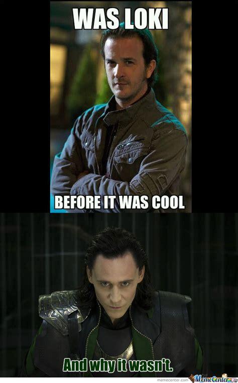 Meme Loki - loki by airyel meme center