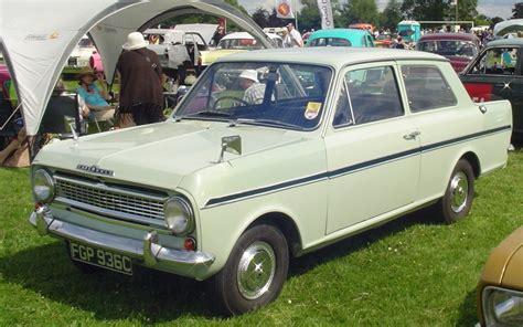 vauxhall viva carshow classic 1964 vauxhall viva ha saloon viva vauxhall
