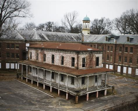 haunted houses in memphis abandoned houses in tennessee pictures to pin on pinterest pinsdaddy