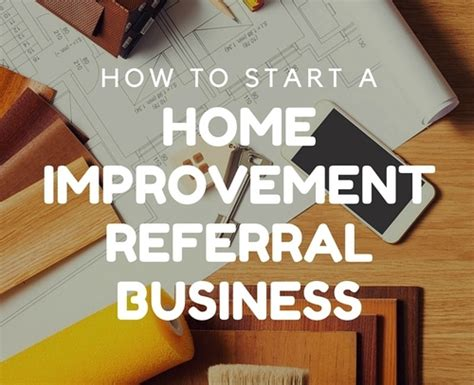 how to start a home remodeling business 28 images