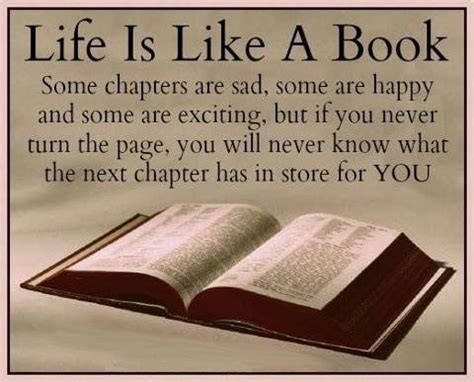 is biography a book auto seo david butler life is like a book