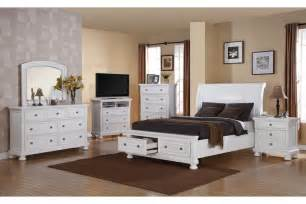 bedroom sets white bedroom set