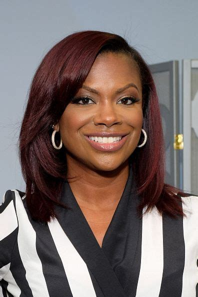 phaedra parks hair weave 17 best ideas about kandi burruss on pinterest sew in
