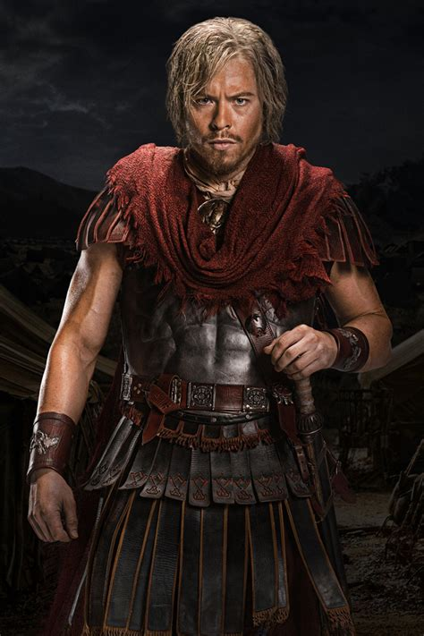 spartacus and the wars a history from beginning to end books gaius julius caesar spartacus wiki spartacus blood