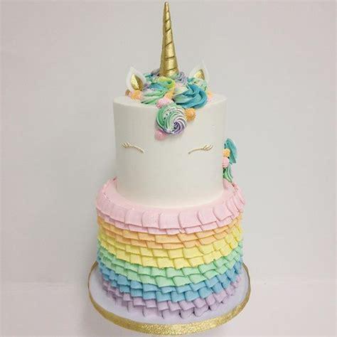 pattern for unicorn cake les 15 meilleures images du tableau y blank pattern