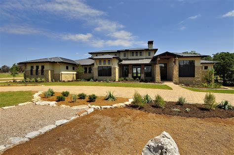 hill country home designs texas hill country home designs house plans home deco plans