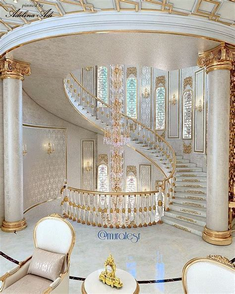 home decoration design luxury interior design staircase best 25 luxury staircase ideas on pinterest grand