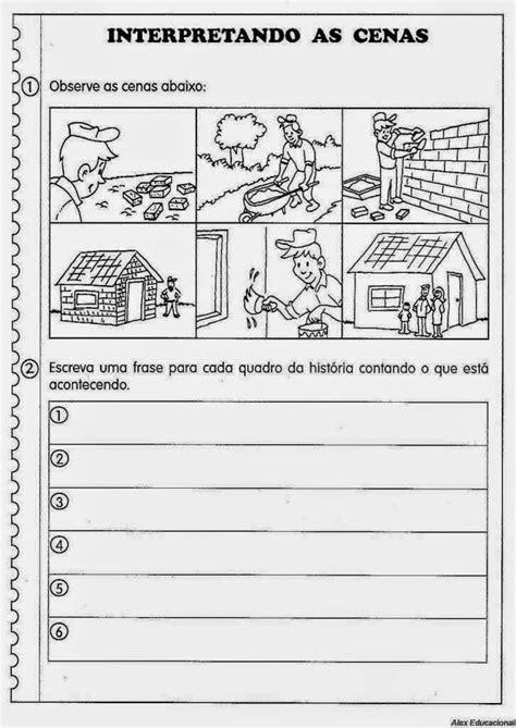 Tipos de redaçao e como fazer – Trabalho de formatura