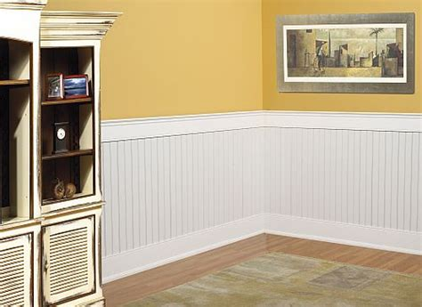 Wainscoting Height Dining Room Stylish Wainscoting Ideas Living Room Wainscoting Painting