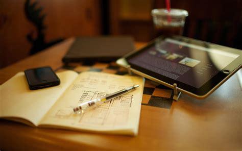 work desk for work desk wallpaper 14949