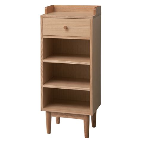 living room chests cabinets living room modern side cabinets living room storage living room chests cabinets cbrn