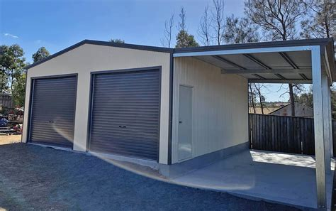 buy double garages view sizes prices  sheds