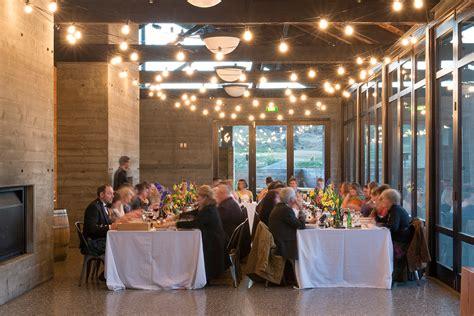 hire lights for wedding festoon lights 187 queenstown wedding hire