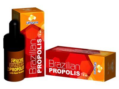 Obat Herbal Propolis propolis rhizoma murah surabaya 085748394402 jual obat herbal murah di surabaya