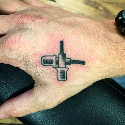 small military tattoos 20 designs ideas design trends