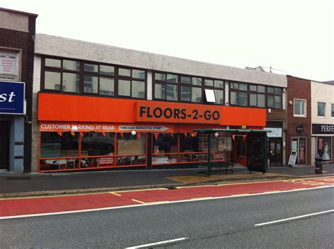 floors to go plymouth property to let exeter plymouth propertylink
