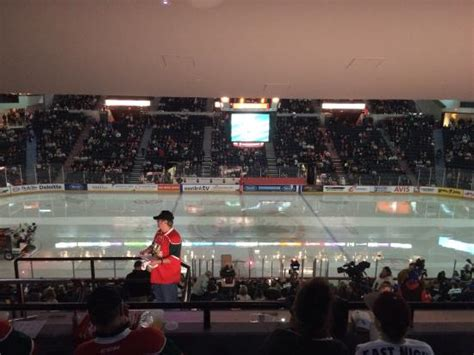 halifax bank locations great seats picture of scotiabank centre halifax