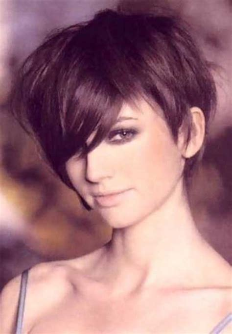 pixie long 40 best long pixie hairstyles short hairstyles