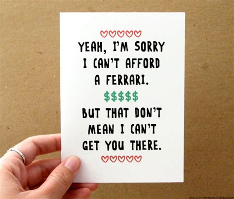 silly sayings silly quotes about quotesgram